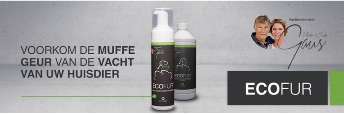 EcoFur