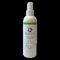 EcoClinic ontgeurder - 0,25 liter