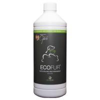 EcoFur vachtreiniger - 1 liter navul