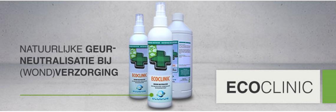 EcoClinic